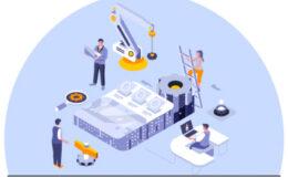 dış-ticaret-kısaltmalar-sözlüğü-adabte-350x250