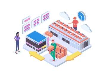ihracat-nedir-adabte-international-08122020
