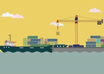 salgın-döneminde-ihracat-fırsatları-adabte-international-08122020